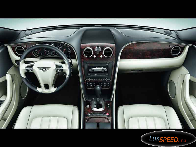 bentley-continental-gt-interior-2