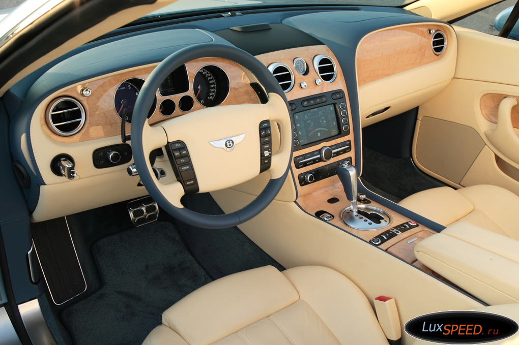 bentley-continental-gt-interior-5