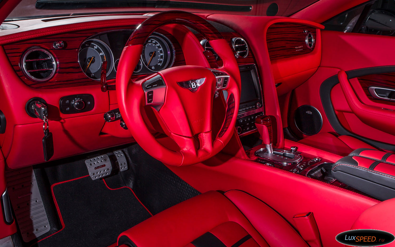bentley-continental-gt-interior-6