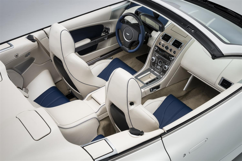 -aston-martin-db9-coupe