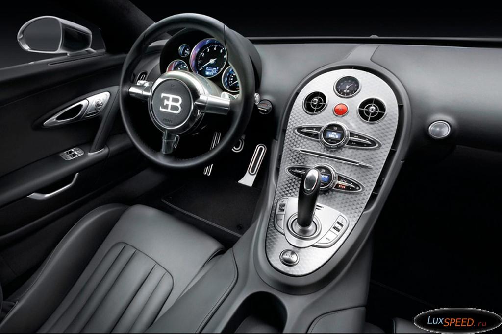 bugatti-veyron-interier-1