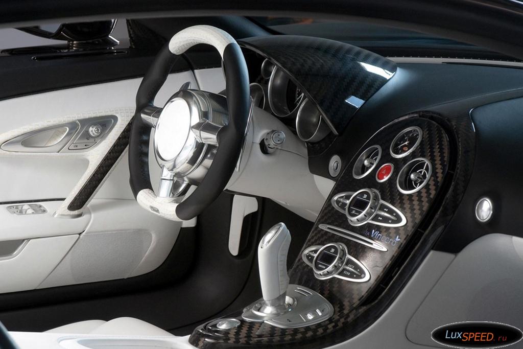 bugatti-veyron-interier-4